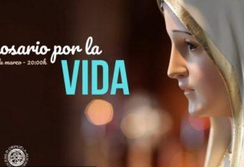 JORNADA_VIDA